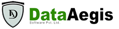 DataAegis Software Pvt. Ltd.