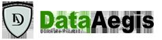 DataAegis Software Pvt. Ltd.